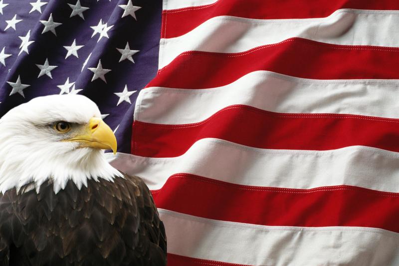 Freedom's Voice
